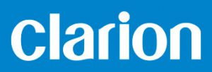 clarion software